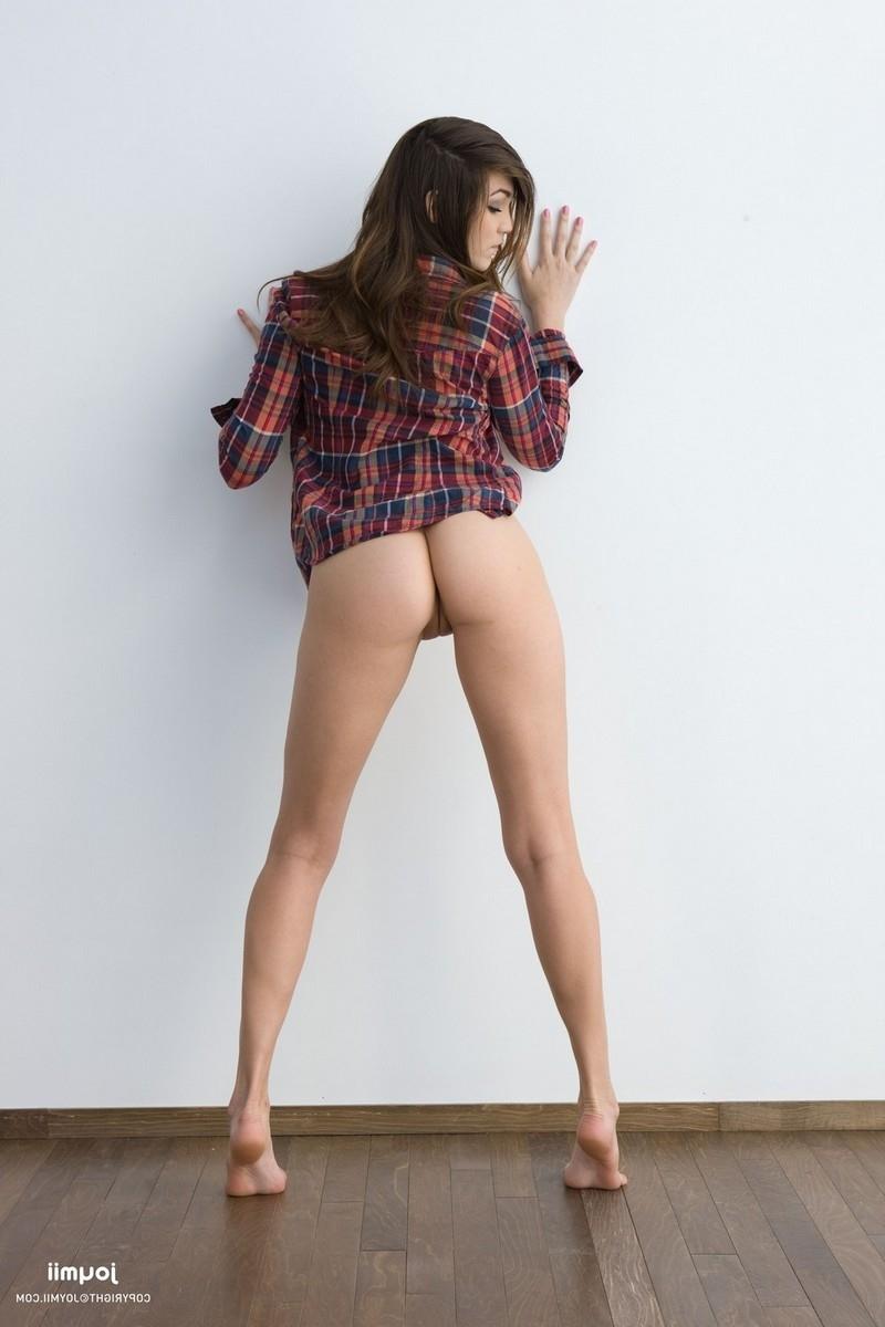 Шикарные формы Holly Michael