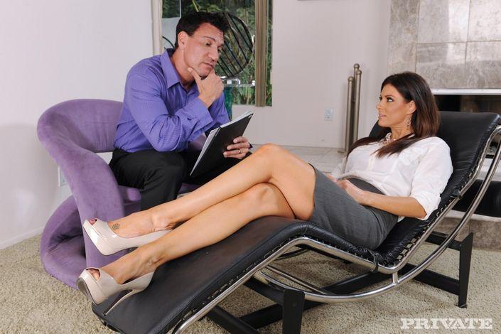Мастурбирует болт ногами увлекательное ххх фото порева траха секса онлайн безплатно