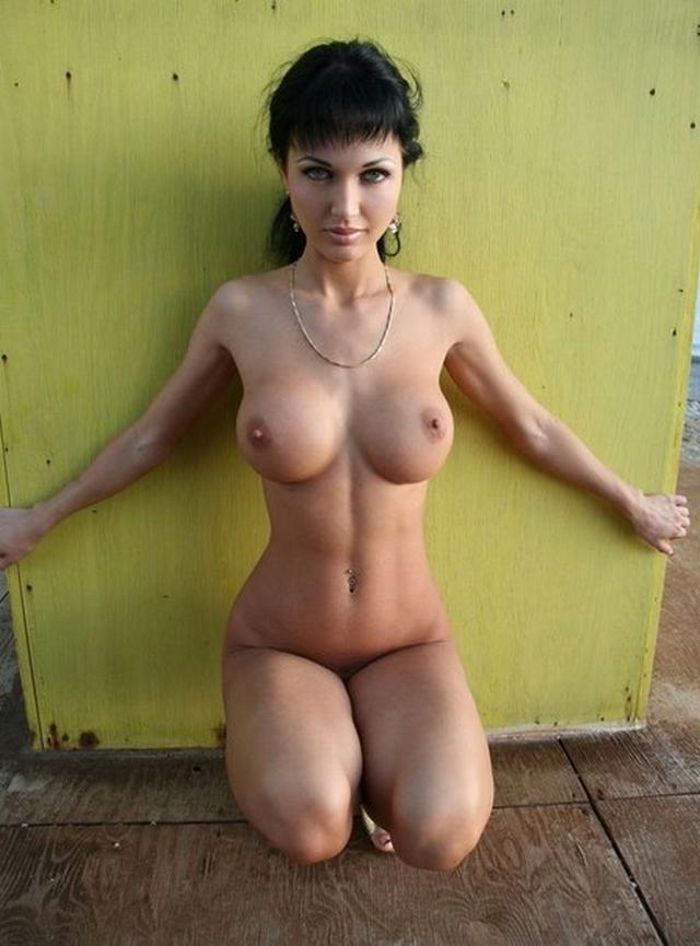 Притягивающие вагины юных лапочек xxx фото
